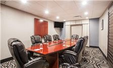 Wingate by Wyndham Universal Studios & Convention Center Meetings - BoardRoom