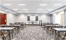 Wingate by Wyndham Universal Studios & Convention Center Meetings - Meeting Space